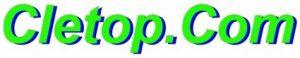 Cletop Semi Logo